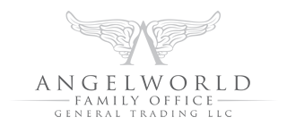 AngelWorld Family Office